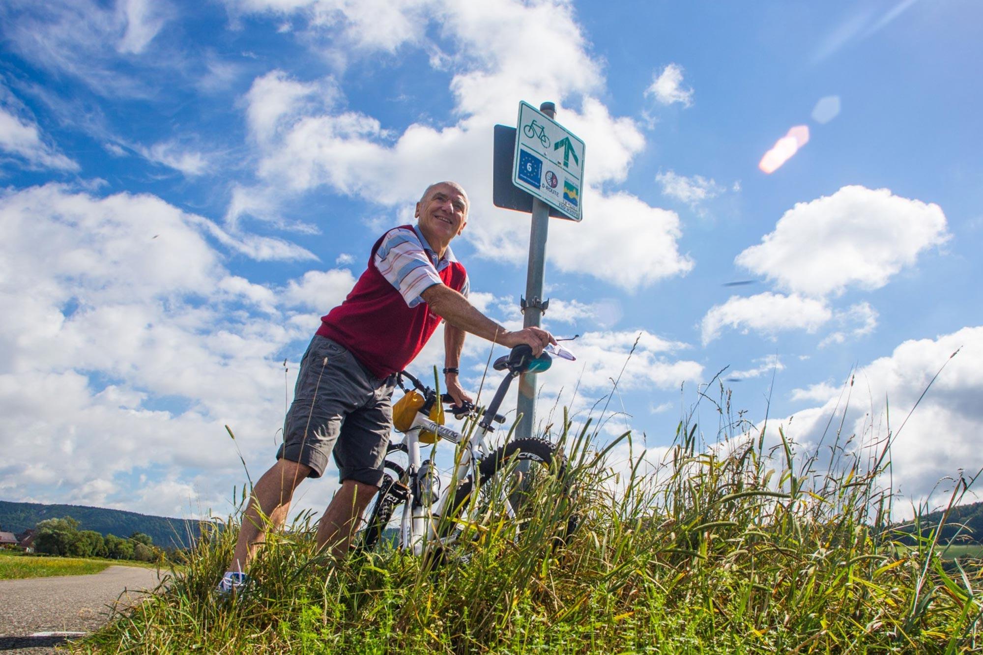 fahrradfahren-rhoen-eichenzell Faszinierend 7 Welten Fulda Bewertung Dekorationen