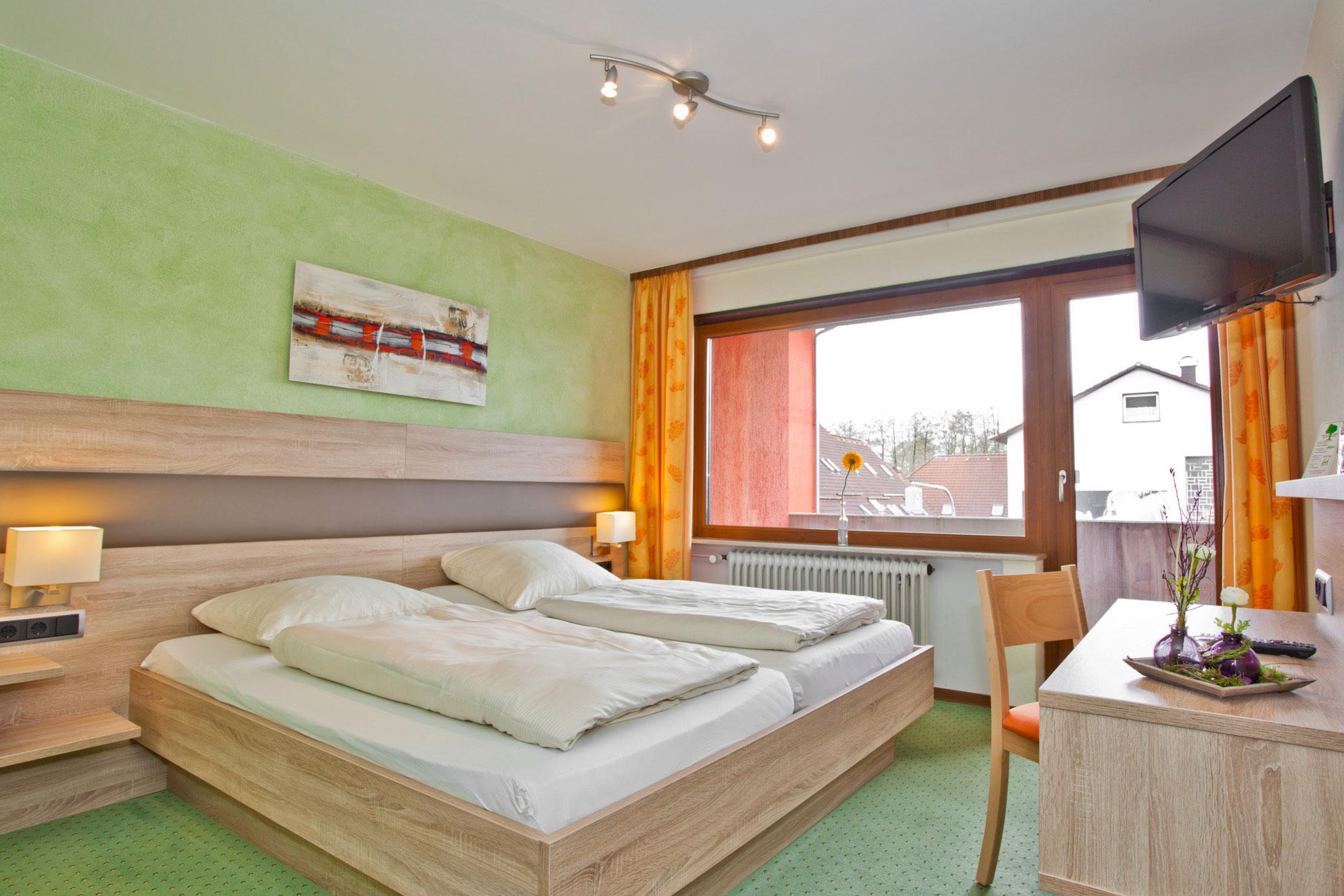 zimmer-hotel-fulda-eichenzell Faszinierend 7 Welten Fulda Bewertung Dekorationen